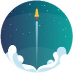 Learn Languages with Memrise v2.94_9707 Mod (Premium) Apk