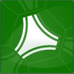 SofaScore Live Score v5.67.0 APK Mod