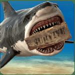 Raft Survival Ultimate v9.2.0 (Mod Money) Apk