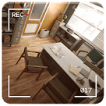 Spotlight Room Escape v7.3.0 (Mod Hints) Apk