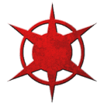 Star Realms v5.20190205.2 Mod (Full / Unlocked) Apk + Data
