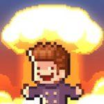 Tap Tap Evil Mastermind Idle Doomsday Clicker v1.14.4 (Mod Money) Apk