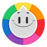 Trivia Crack v3.4.0 Mod (full version) Apk
