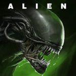 Alien Blackout v2.0 Mod (Infinite Escape Time) Apk + Data