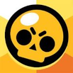 Brawl Stars v16.176 Mod (Unlimited everything) Apk