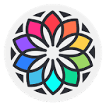 Coloring Book for Me & Mandala Premium v4.6 APK