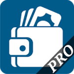 Debt Manager and Tracker Pro v3.9.21 APK paid