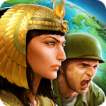 DomiNations v7.700.700 Mod (lots of money) Apk
