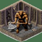 Exiled Kingdoms RPG v1.2.1121 Mod (Unlocked) Apk