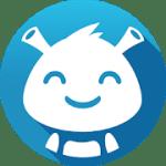 Friendly For Twitter v3.0.7 APK Unlocked