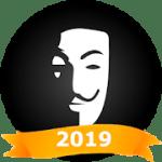 Incognito FREE Easy Spyware Removal v2.4.3 APK