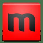 MSafe Pro v1.55 APK Paid