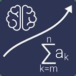 Mental Math Master Premium v1.9.9.82 APK