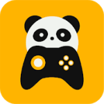 Panda Keymapper Gamepad, mouse, keyboard v1.2.0 APK Pagatu
