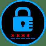 Password Safe Pro v1.9.992 APK