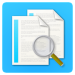 Search Duplicate File SDF Pro v4.96 APK Paid
