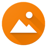 Simple Gallery Pro v6.6.1 APK Paid Mod