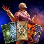 The Elder Scrolls Legends v2.8.1 Apk