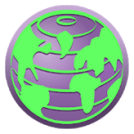 Tor Browser for Android v60.6.0 APK