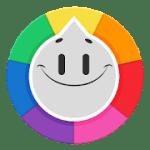 Trivia Crack v3.9.2 Mod (full version) Apk