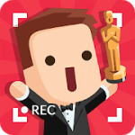 Vlogger Go Viral Tuber Game v2.13 Mod (Unlimited Money) Apk