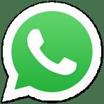 WhatsApp Messenger v2.19.73 APK Mod Lite