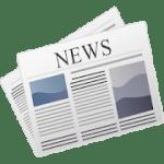 World Newspapers PRO v3.3.1 APK