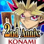 Yu-Gi-Oh Duel Links v3.5.0 (Unlock Auto Play / Always Win with 3000pts +) Apk