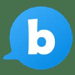 busuu: Learn Languages Spanish, English & More Premium v16.3.0.48 APK