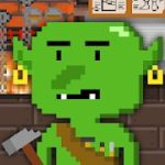 Goblin's Shop v1.5.1 (Mod Money) Apk