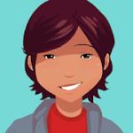 LongStory Choose your date v9 Mod (Unlocked) Apk + Data