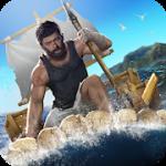 Ocean Survival v1.0.1 (Mod Money) Apk