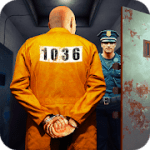 Prisoner Survive Mission v1.1.4 Mod (Unlimited Money / Diamonds) Apk