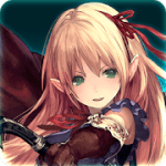 Shadowverse CCG v2.5.2 Mod (1 hit kill ) Apk