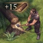 Stormfall Saga of Survival v1.13.2 Mod (lots of money) Apk