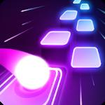 Tiles Hop EDM Rush v2.7.6 (Mod Money) Apk