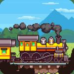 Tiny Rails v2.8.0 (Mod Money) Apk