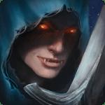 Vampire's Fall Origins v1.1.7 Mod (Tons of Gold / Skillpoints & More) Apk