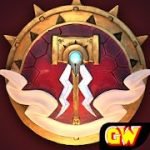Warhammer Age of Sigmar Realm War v1.5.1 Mod (Monster Do not Attack) Apk + Data