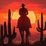 Westland Survival Be a survivor in the Wild West v0.10.2 (Mod Money) Apk + Data
