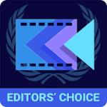 ActionDirector Video Editor Edit Videos Fast v3.1.4 APK Unlocked