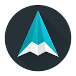 AutoMate Car Dashboard Driving & Navigation v2.2.3 Premium APK