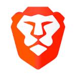 Brave Browser Fast safe privacy browser & search v1.0.95 APK