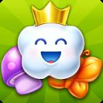 Charm King v6.3.0 (Mod Gold) Apk