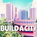 City Island 3 Building Sim Offline v3.0.5 Mod (Unlimited Money) Apk
