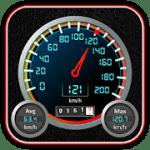 DS Speedometer & Odometer v6.96 APK