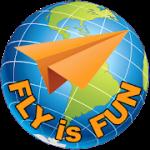 FLY is FUN Aviation Navigation v22.00 APK Unlimited