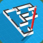 Floor Plan Creator v3.3.7 APK Unlocked