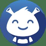 Friendly for Facebook v4.1.03 APK Unlocked