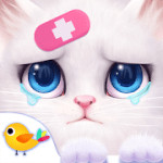 Furry Pet Hospital v1.0 Mod (Unlocked) Apk